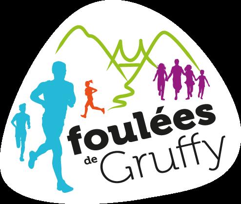 fouleesdegruffy.fr
